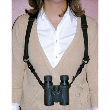 Nikon ProStaff Binocular Harness
