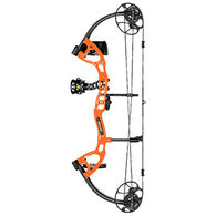 Bear Archery Cruzer Lite Ready To Hunt Compound Bow Package