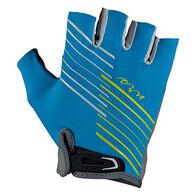 NRS Women's Boater's Gloves