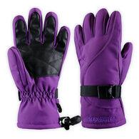 Boulder Gear Girl's Mogul II Glove