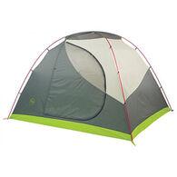 Big Agnes Rabbit Ears 6 Camping Tent