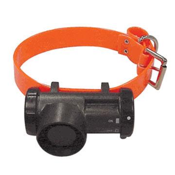 SportDOG Deluxe Beeper E-Collar