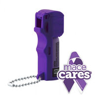 Mace Empower Pocket Pepper Spray