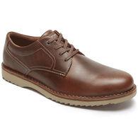 Rockport Men's Cabot Plaintoe Shoe