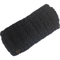 Turtle Fur Women's Shay Fleece-Lined Headband