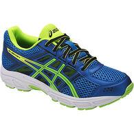 Asics Boys' & Girls' Gel-Contend 4 GS Running Shoe