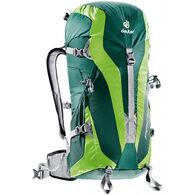 Deuter Pace 30 Liter Backpack