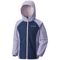 Columbia Girls' Endless Explorer Jacket