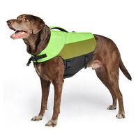 Astral Buoyancy Bird Dog PFD - Discontinued Model