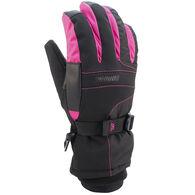 Gordini Youth Aquabloc III Jr Glove