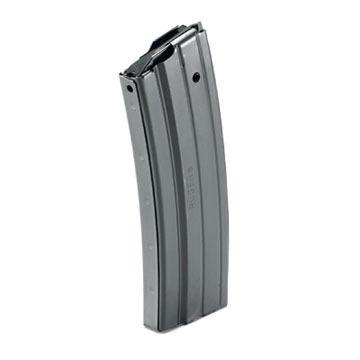 Ruger Mini-14 30-Round Rifle Magazine