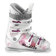 Dalbello Children's Gaia 4 Alpine Ski Boot - 14/15 Model