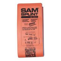 Sawyer SAM Splint
