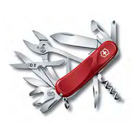 Victorinox Swiss Army Evolution S557 Multi-Tool