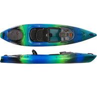 Wilderness Systems Pungo 105 Kayak