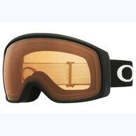 Oakley Flight Tracker XM Snow Goggle