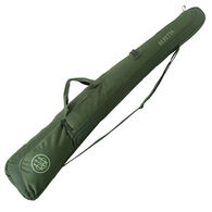 "Beretta B-Wild Medium 50"" Shotgun Case"