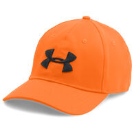 Under Armour Men's UA Camo 2.0 Cap