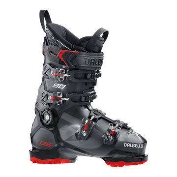 Dalbello Mens DS AX 90 Alpine Ski Boot