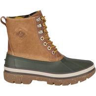 Sperry Men's Ice Bay Boot