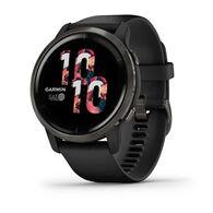 Garmin Venu 2 Health Monitoring GPS Smartwatch