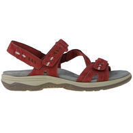 Earth Women's Earth Origins Higgins Holland Sandal