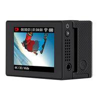 GoPro HERO4, HERO3+ & HERO3 LCD Touch BacPac