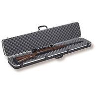 Plano Deluxe Hard Gun Case