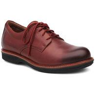 Dansko Men's Josh Casual Shoe