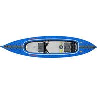 Advanced Elements Airvolution Inflatable Tandem Kayak