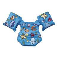 Connelly Little Dipper Nylon Vest PFD