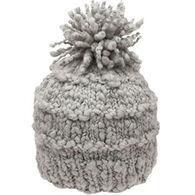 Ambler Mountain Works Women's Madison Hat