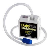Marine Metal Baby Bubbles Air Pump