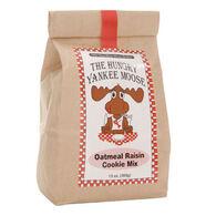 Hungry Yankee Moose Oatmeal Raisin Cookie Mix, 13 oz.