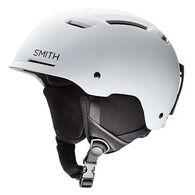 Smith Men's Pivot Snow Helmet - 16/17 Model