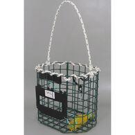 Kettle Cove Front Trap Basket