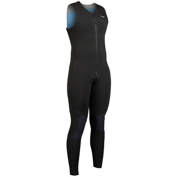 NRS Mens 3.0 Ultra John Wetsuit - Discontinued Model