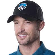 Kuhl Men's Trucker Hat