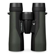 Vortex Crossfire HD 10x42mm Binocular