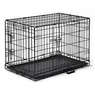 ProSelect Easy Crate w/ Double Doors Dog Crate