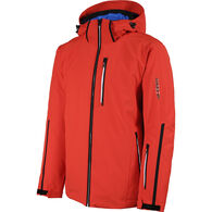 Karbon Men's Bacchus Jacket