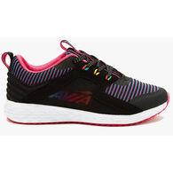 Avia Girls' Avi-Ryder Athletic Shoe