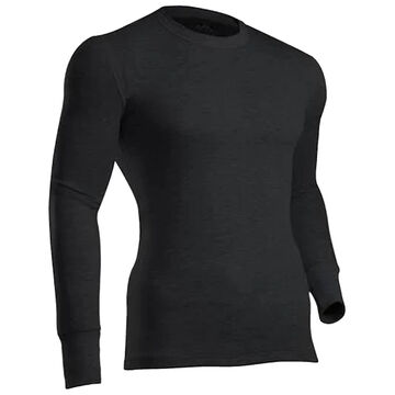 Coldpruf Mens Platinum II Long-Sleeve Baselayer Top