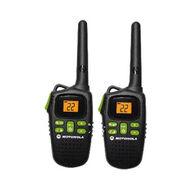 Motorola Talkabout MD200R Two-Way Radio - 2 Pk.