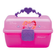 Shakespeare Princess Tackle Box