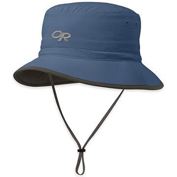Outdoor Research Mens Sun Bucket Hat