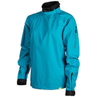NRS Women's Endurance Jacket - Discontinued Color