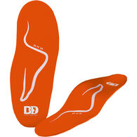 BootDoc BD FF S9 Insole