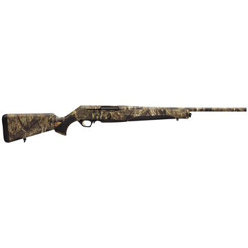 Browning BAR MK 3 Mossy Oak Break-Up Country 270 Winchester 22 4-Round Rifle