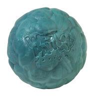 West Paw Design Zogoflex Air Boz Dog Play Ball